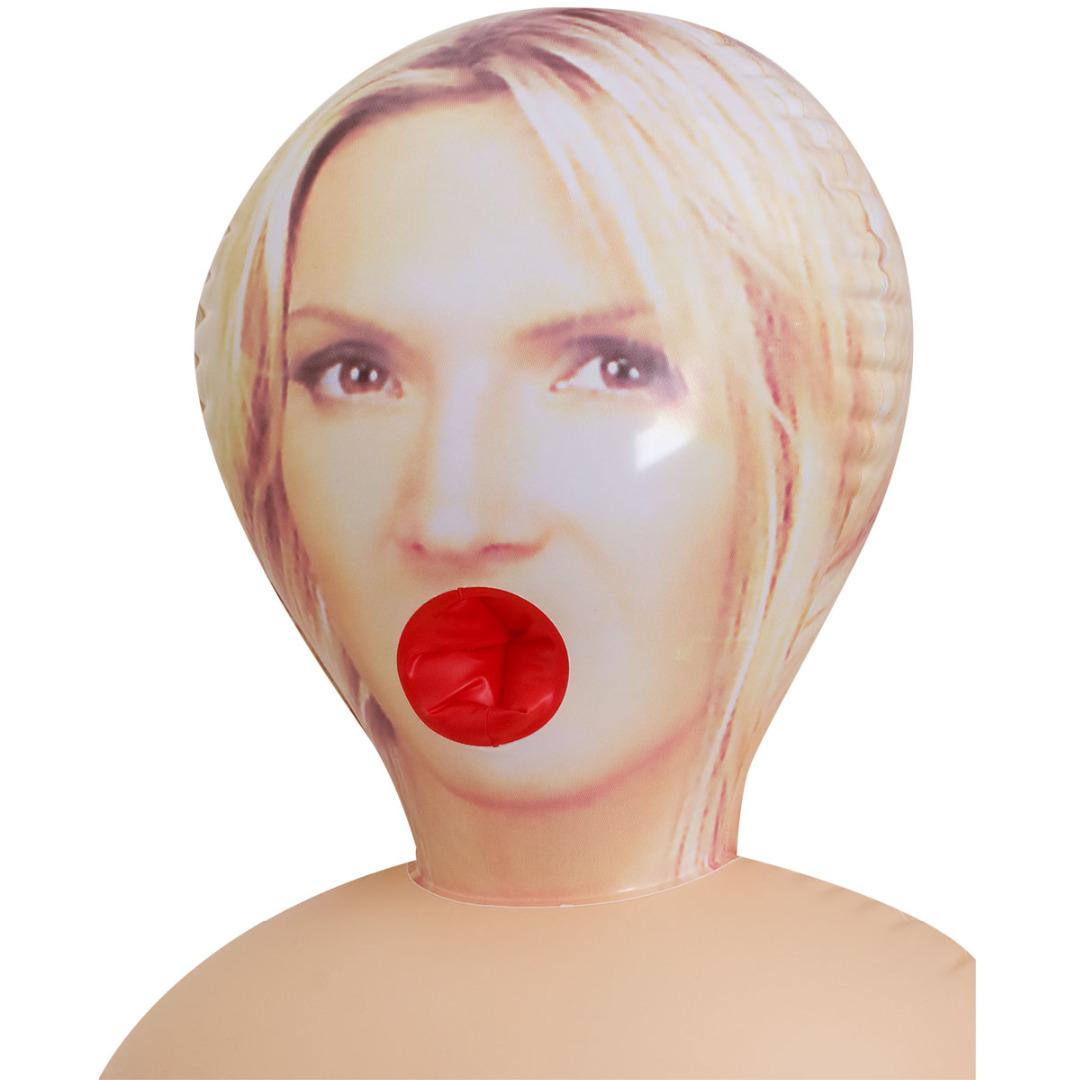 Элитные секс куклы в интернет магазинах 21 фотография
