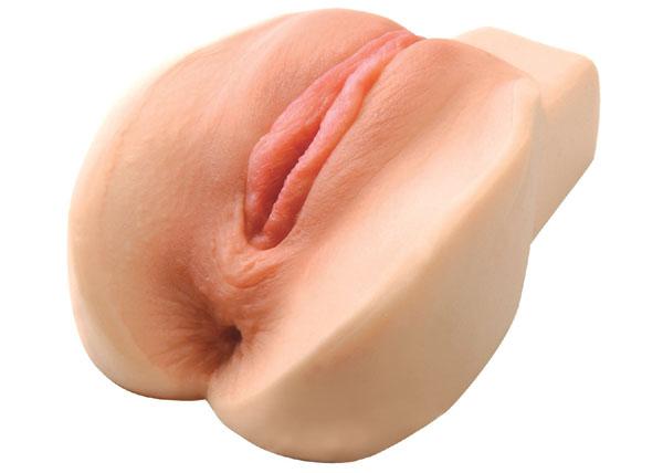 v-rezinovaya-vagina