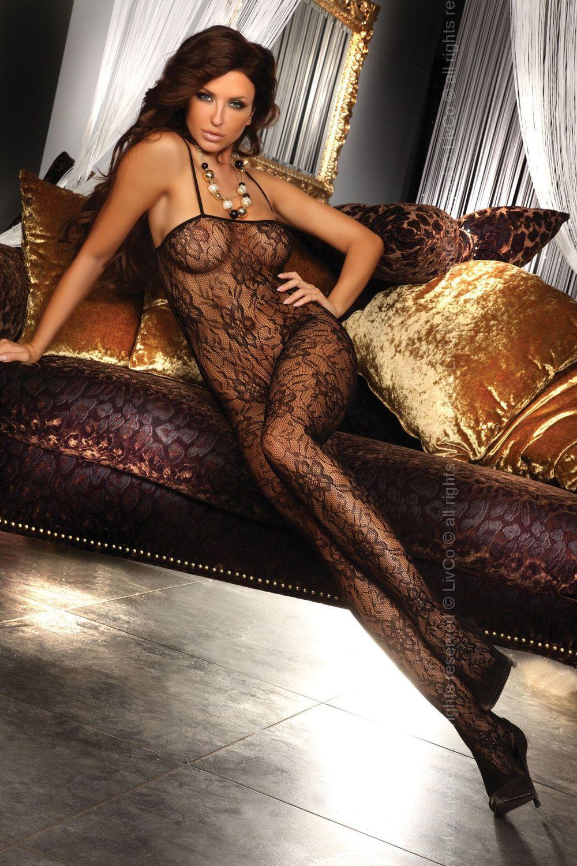Эротические корсеты женские с чулками 14 фотография