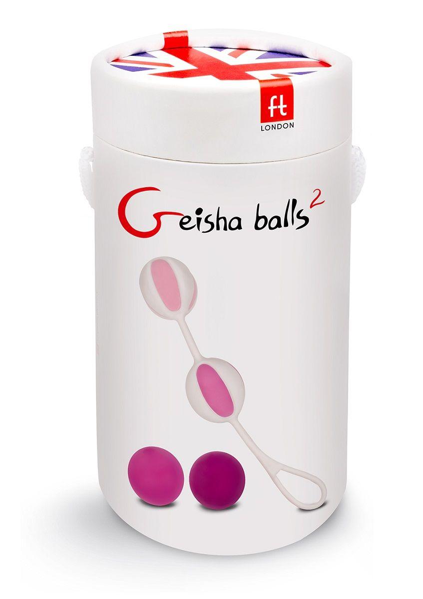 vaginalnie-shariki-geisha-balls-fun-toys