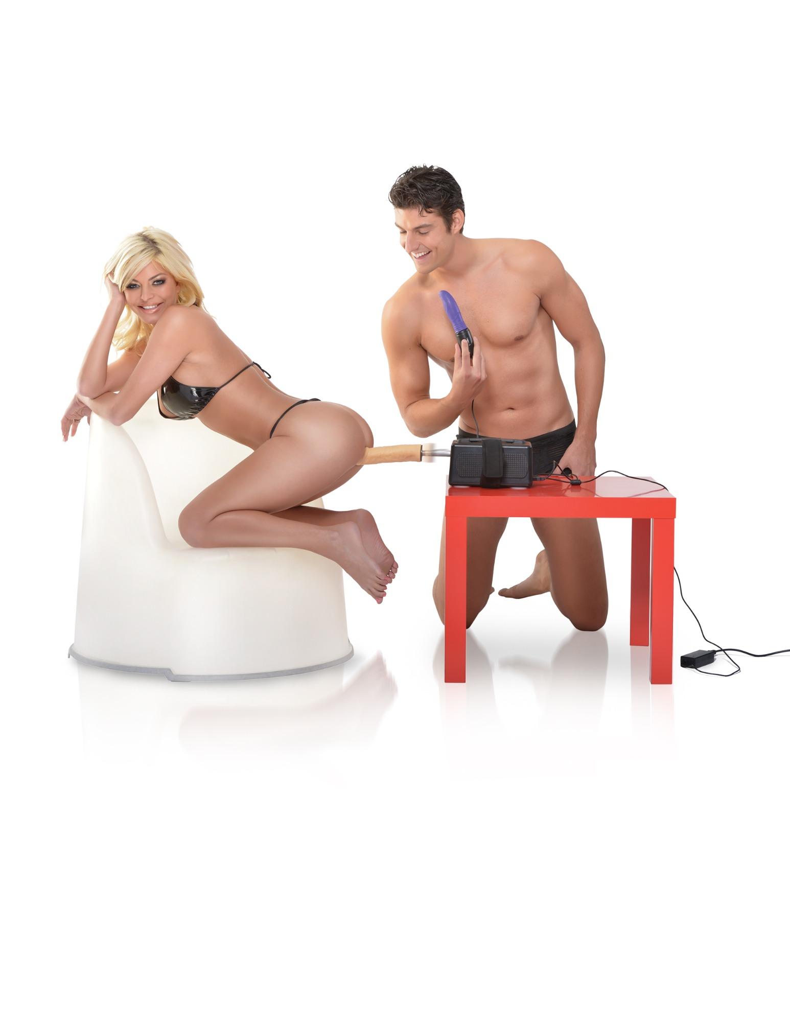 Секс машина симбиан 5 фотография