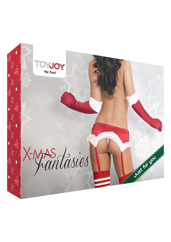 Эротические игрушки магазин 12 фотография