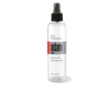 Очищающий спрей Topco Sales Adam Male Adult Toy Cleaner, 134 мл.